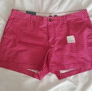 Old Navy Chino Shorts